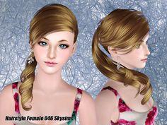 Skysims-Hair-046