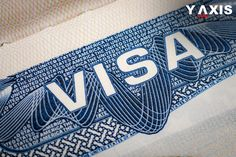 US Green card visa holders need not return to India in case they lose the job but the individuals possessing the work permit must return to Indian upon losing their job. #YAxisUSA #YAxisVisas