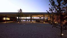 Gallery of Punta House / Marcio Kogan - 29