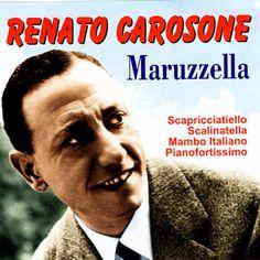 Mambo Italiano - Renato Carosone