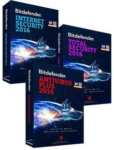 Bitdefender 2016 Latest Full Version Free Download from here https://softfree4u.xyz/bitdefender-2016-latest-full-version-free-download/