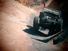 Rango....1942 Willys MB - Page 35 - Pirate4x4.Com : 4x4 and Off-Road Forum