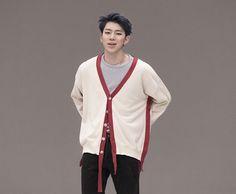 Block B's ZICO 'She's a Baby' MV Shooting Behind the Scene