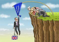BREXIT, Marian Kemensky,Slovakia,BREXIT,EU summit,David Cameron,eu crisis,refugee crisis