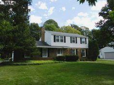 4356 Foxfire Dr  $189  House Size:2,198 Sq Ft  Lot Size:0.44 Acres