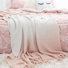 Back to school is here!! Need dorm ideas? DM me and I will help you out! Love you all (from dormify! Sale right now! Go check em out!) - Submit yours today for a chance to be featured!!