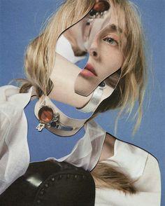 Fashion_Pablo_Thecuadro_Collages9