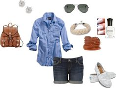 """..."" by sierraalliepalmer on Polyvore"
