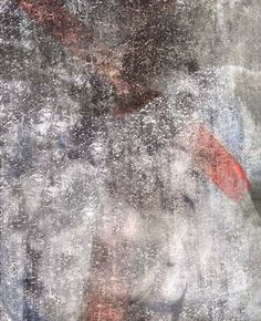 philippe berthier, Abstraction.... on ArtStack #philippe-berthier #art