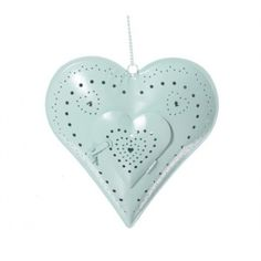Google Image Result for http://www.weddingswarehouse.co.uk/694-927-thickbox/duck-egg-blue-large-heart-tealight-holder.jpg