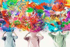La psicología de los colores | SoyEntrepreneur