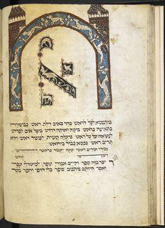 shavuot hebrew date