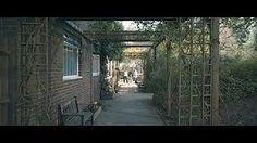 sombis - YouTube
