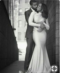 This picture is everything. What do you think? Wedding Pics, Wedding Shoot, Wedding Bride, Couple Posing, Couple Shoot, Engagement Couple, Engagement Pictures, Couple Photography, Engagement Photography