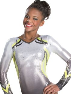 GK ELITE Gymnastics Leotards - Choice of Champions