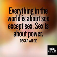 #irish #writer #OscarWilde #quote