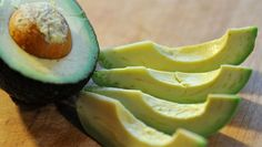 mmmmm.....avocado. I can eat this everyday for the rest of my life, and never get sick of it. love it!