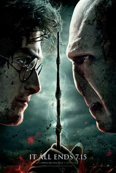 Happy Potter movies movie harry potter movie poster movie posters
