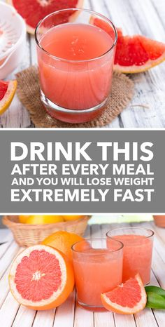 Diet Plan To Lose Weight Drink This After Every Meal and You Will Lose Weight Extremely Fast Weight Loss Meals, Weight Loss Drinks, Diet Plans To Lose Weight, Fast Weight Loss, How To Lose Weight Fast, Shakes To Lose Weight, Drinks To Lose Weight, Losing Weight, Healthy Food To Lose Weight