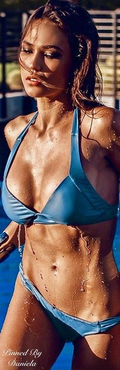 ☀⛅☀ Charming Bikini Girls. Daily Pics. Sunny Beaches & Stylish Swimwear. Are You Ready for the Summer? ✌☀⛱⛅✈ #bikinis #bikinigirl #bikinimodel #bikinibabes #bikinifashion #beachwear #beachwearlovers #bikiniphoto