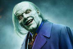 Polygon - Gotham teaser finally unveils the series' take on Joker: Actor Cameron Monaghan gets the last laugh Continue reading… - View Arkham City, Arkham Asylum, Jaime Murray, Cory Michael Smith, Jessica Lucas, Shane West, Gotham Joker, Gotham Tv, Camren Bicondova