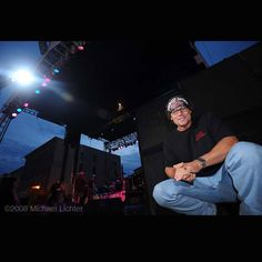 Jay Allen at the 2014 Ohio Bike Week - 2015 dates are May 29 to June 7 ----------- TWO DAYS LEFT and ONLY 30 out of 500 of the 50% OFF DISCOUNT VIP Passes are Left! ---------- (50% offer until tickets are gone or Jan. 31st) ------------ **Tickets www.ohiobikeweek.com/event-tickets.php ------------ #ohiobikeweek #ohiobikeweekdiscount #ohbikeweek #bikeweekohio