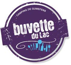 LA BUVETTE DU LAC - Buvette du Lac Camping, Exit Room, Campsite, Campers, Tent Camping, Rv Camping