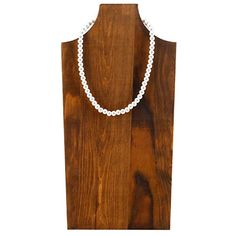 https://zenmerchandiser.com/shop/rustic-natural-wooden-free-standing-necklace-easel-necklace-display-stand-holder/