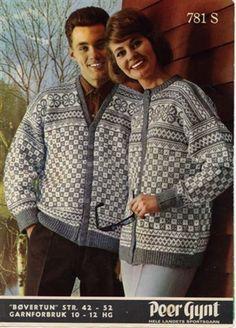 billig moods of norway klær leirvik