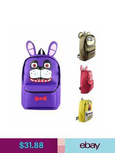 Backpacks #ebay #Tickets, Travel