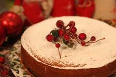 Christmas Projects, Deli, Cheesecake, Food And Drink, Christmas Decorations, Pudding, Favorite Recipes, Sweets, Vegan