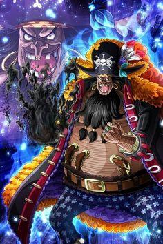 Manga Anime One Piece, Anime Manga, Anime Guys, Naruto Wallpaper Iphone, One Piece Wallpaper Iphone, Zoro One Piece, One Piece Ace, One Piece Pictures, One Piece Images