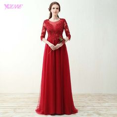 Online Shopping at a cheapest price for Automotive, Phones & Accessories, Computers & Electronics, Fashion, Beauty & Health, Home & Garden, Toys & Sports, Weddings & Events and more; just about anything else Stunning Prom Dresses, Wedding Events, Weddings, Garden Toys, Beaded Lace, Formal Dresses, Wedding Dresses, Evening Gowns, Computers