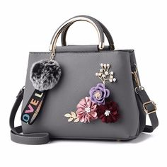 Crossbody Shoulder Bag, Shoulder Handbags, Crossbody Bags, Shoulder Bags, Tote Bags, Women's Bags, Tote Purse, Leather Shoulder Bag, Shoulder Strap