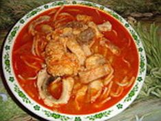 Thai Red Curry, Favorite Recipes, Meals, Ethnic Recipes, Food, Meal, Eten, Nutrition, Diet