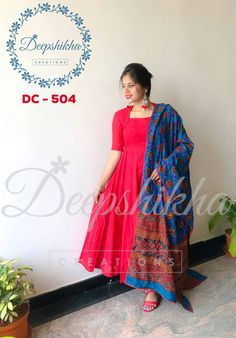 DC - 504 For queries kindly WhatsApp : +91 9059683293