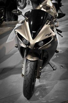 Yamaha by Chris Braschel-Parker - Photo 4799985 - R1 Moto, Moto Bike, Motorcycle Bike, Yamaha R1 2012, Yamaha Yzf R1, Kawasaki Bikes, Yamaha Motorcycles, Custom Sport Bikes, Super Bikes