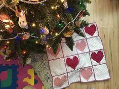 Deka do kočíka Gold - Srdiečko, ružová / moj. Tree Skirts, Christmas Tree, Holiday Decor, Gold, Home Decor, Teal Christmas Tree, Decoration Home, Room Decor, Xmas Trees