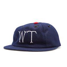 Wtaps League Cap