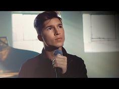 Let It Go - James Bay - KHS & Austin Percario COVER - YouTube