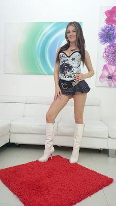 Thai amateur sex