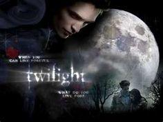 Twilight Movies, Twilight Books, Twilight Pictures