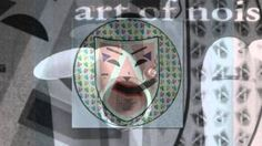 moments in love art of noise - YouTube