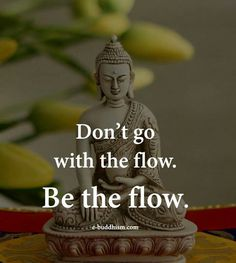 Quotes life buddha buddhism 45 New Ideas Buddha Quotes Inspirational, Zen Quotes, Wisdom Quotes, Motivational Quotes, Life Quotes, Buddha Quotes Life, Zen Sayings, Taoism Quotes, Peace Of Mind Quotes