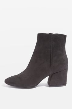 Brooke Ankle Boots