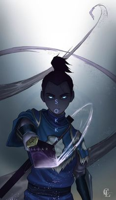 Avatar Aang, Avatar Legend Of Aang, Avatar The Last Airbender Funny, The Last Avatar, Avatar Airbender, Team Avatar, Legend Of Korra, Avatar Cartoon, Avatar Funny