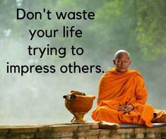 56 Short Inspirational Quotes About Life and Happiness 54 – 56 Short Inspiratio… - Zitate Buddha Quotes Life, Buddha Quotes Inspirational, Buddhist Quotes, Inspiring Quotes About Life, Spiritual Quotes, Positive Quotes, Buddha Quotes Happiness, Wise Quotes, Great Quotes