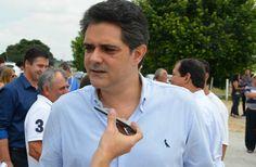 Canadauence TV: Eleições em Taubaté SP, TRE adia julgamento de rec...