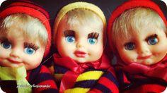 Blue eyes Retro Style, Blue Eyes, Babys, Retro Fashion, Childhood, Dolls, Face, El Greco, Babies