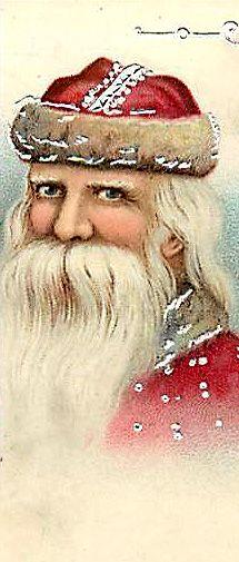 . Old World Christmas, Prim Christmas, Old Fashioned Christmas, The Night Before Christmas, Christmas Past, Victorian Christmas, Father Christmas, Retro Christmas, Vintage Santa Claus